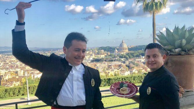 Rubiales-Palacio-Vaticano-Andres-Romero_1390371625_105200914_667x375