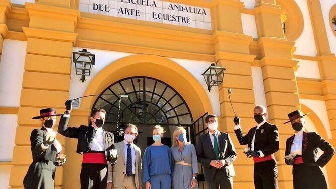 Real-Escuela-Gobierno-Gibraltar-Rubiales