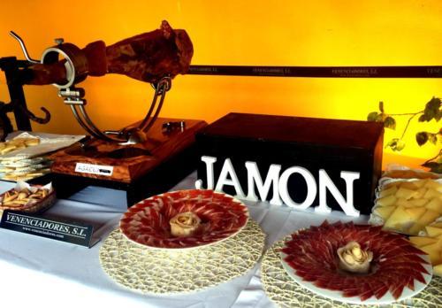 jamon (27)